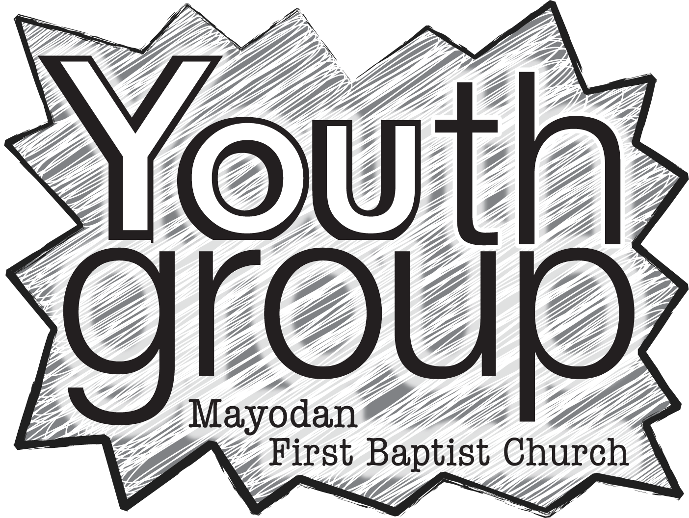 YOUthGroup Mayodan First Baptist Church